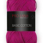 Basic Cotton_34