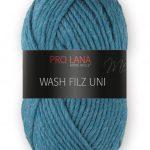 wash-filz-uni_169